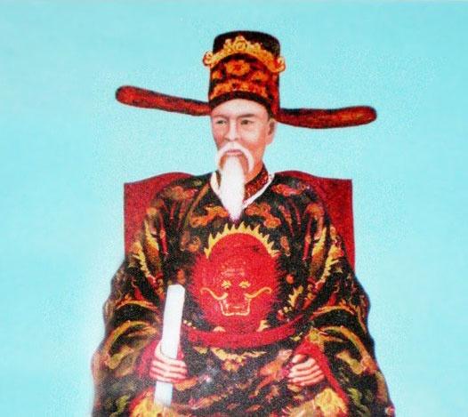 Dia phuong nao co nhieu di san UNESCO nhat Viet Nam? hinh anh 8