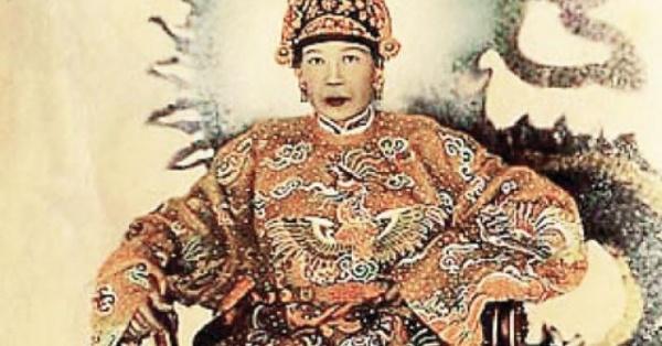 Vua nao khong co con du hon tram vo? hinh anh 5