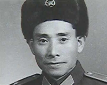 Tuong Nguyen Son anh 1