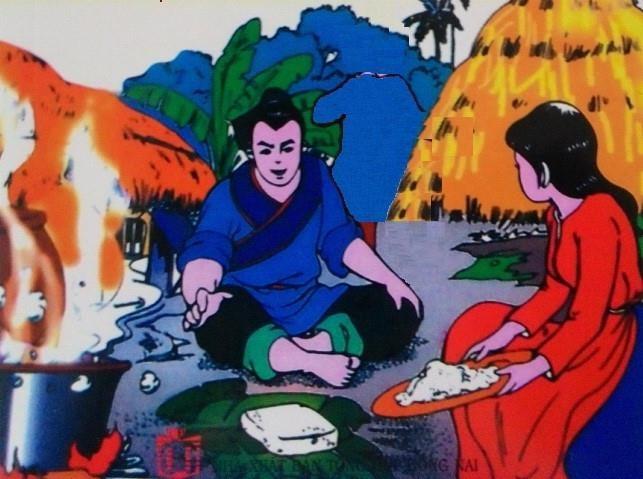Dong Hang anh 1