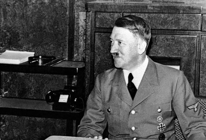 Tran danh cuoi cung va ket cuc cua trum phat xit Adolf Hitler hinh anh 7