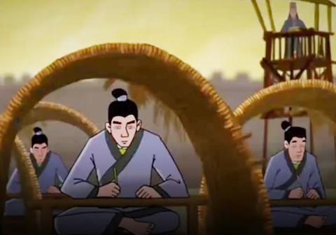Ai khong lam bai, nop giay trang van do tien si? hinh anh 3