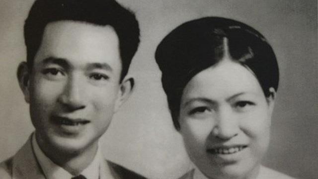 Ai hien tang hon 5.000 luong vang cho chinh quyen cach mang? hinh anh 1