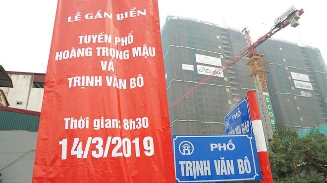 Ai hien tang hon 5.000 luong vang cho chinh quyen cach mang? hinh anh 8