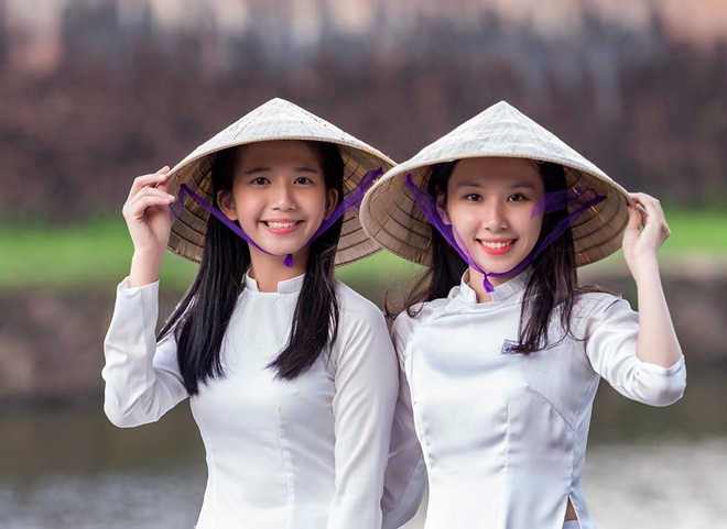 Dong ho nao dong nhat, chiem gan mot nua dan so Viet Nam? hinh anh 1