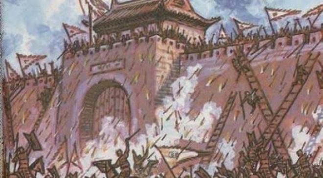 Nguoi Viet nao tung mang vua Han khong biet ly le? hinh anh 3
