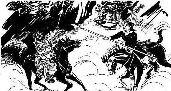 Nguoi Viet nao tung mang vua Han khong biet ly le? hinh anh 6