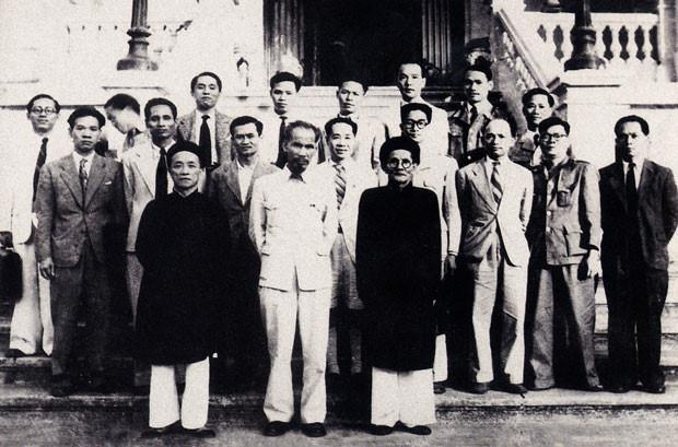 Nguoi giau nhat Viet Nam the ky 19, vua trieu Nguyen cung khong bang hinh anh 7