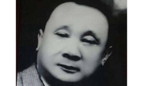 Nguoi giau nhat Viet Nam the ky 19, vua trieu Nguyen cung khong bang hinh anh 6