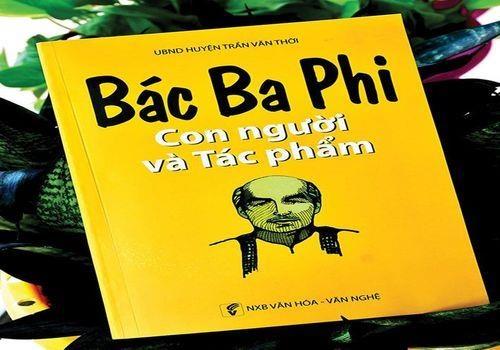 Chuyen Bac Ba Phi thay 'ran ho may tat ca' hinh anh 3