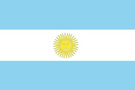 Argentina anh 8