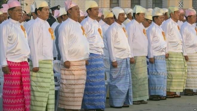 Dat nuoc Myanmar anh 4
