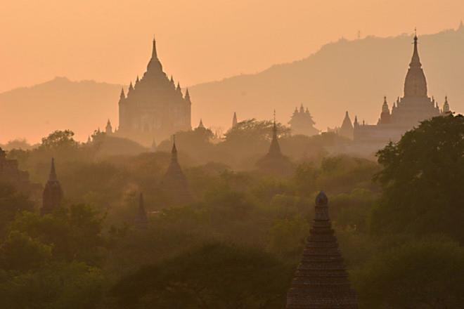 Dat nuoc Myanmar anh 5