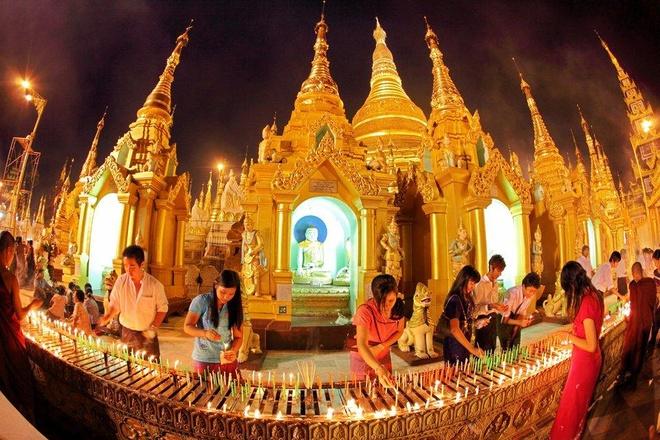 Dat nuoc Myanmar anh 8