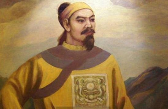 Dong ho co toi 31 nguoi tung lam vua nuoc Viet hinh anh 3