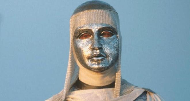600 quan cam tu cua vua hui danh bai 26.000 quan cua Saladin the nao? hinh anh 2