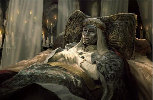 600 quan cam tu cua vua hui danh bai 26.000 quan cua Saladin the nao? hinh anh 8