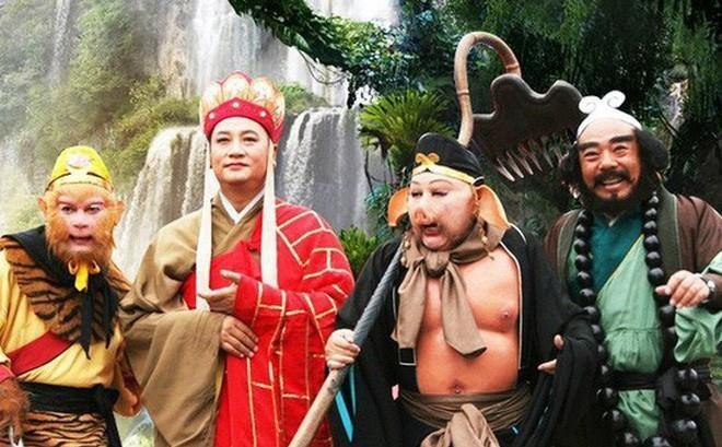 Hoa Diem Son trong Tay Du Ky co that hay khong? hinh anh 1