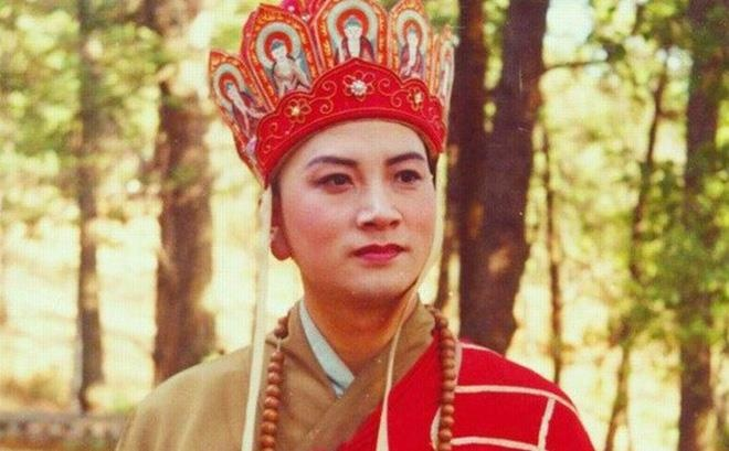 Hoa Diem Son trong Tay Du Ky co that hay khong? hinh anh 6