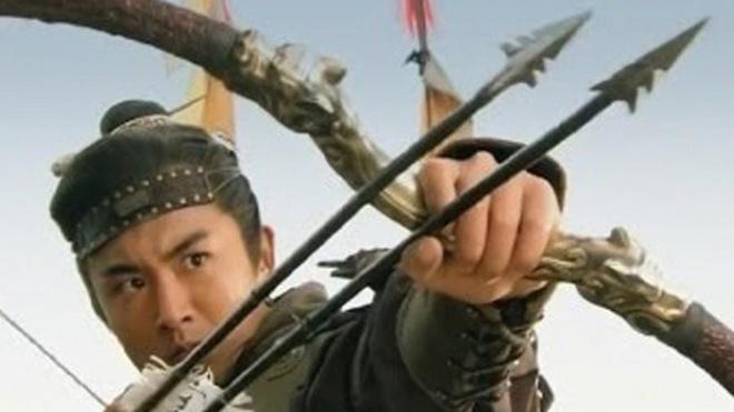 Cung thu nao lay mang 13 anh hung Luong Son Bac? hinh anh 3
