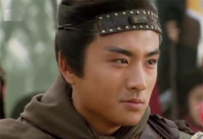 Cung thu nao lay mang 13 anh hung Luong Son Bac? hinh anh 4