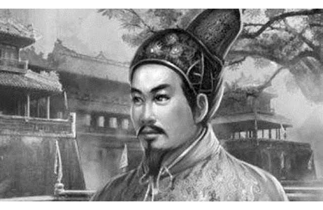 Vi vua trieu Nguyen an uong dam bac, moi sang chi hup bat chao loang hinh anh 5