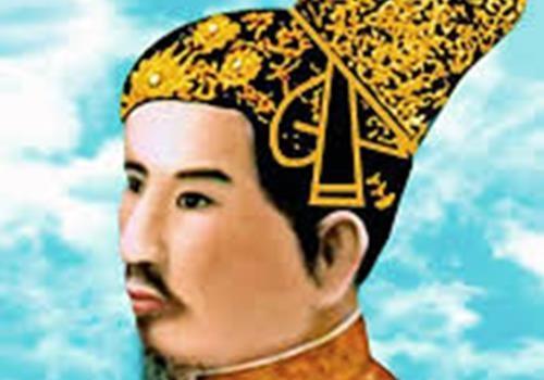 Vi vua trieu Nguyen an uong dam bac, moi sang chi hup bat chao loang hinh anh 1