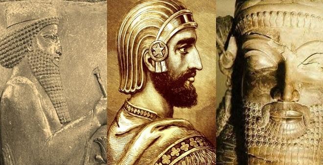 vua Ba Tu anh 2