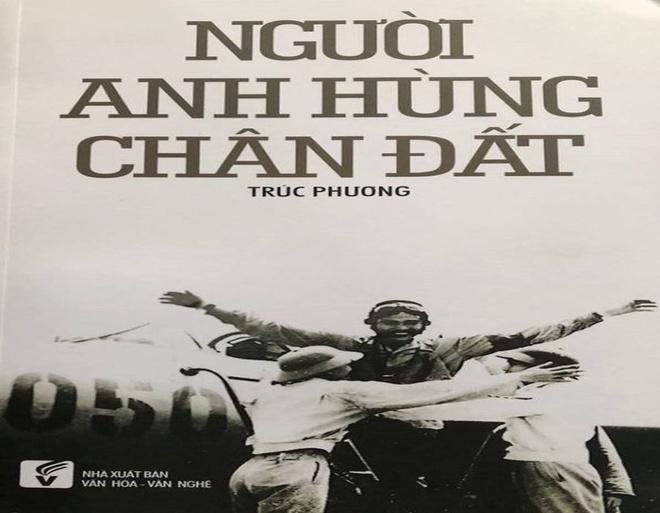 Phi cong huyen thoai Nguyen Van Bay ban roi 7 may bay My o dau? hinh anh 2