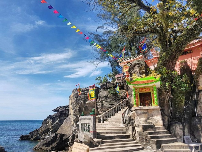 Phu Quoc anh 1