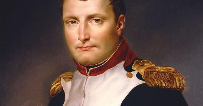 Thanh kiem tri gia 6,4 trieu USD cua Napoleon hien o dau? hinh anh 4