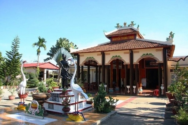Phu Quoc anh 7