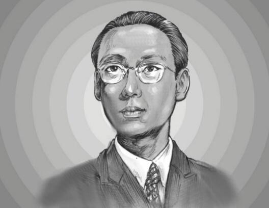 Vua trieu Nguyen an uong anh 5