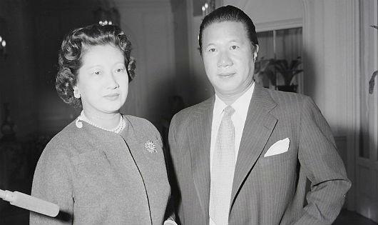 Vua trieu Nguyen an uong anh 7
