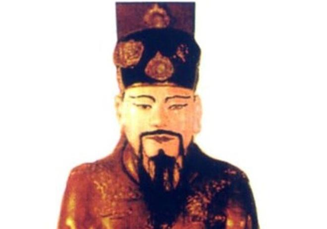 Vua trieu Nguyen nao co 142 con? hinh anh 5