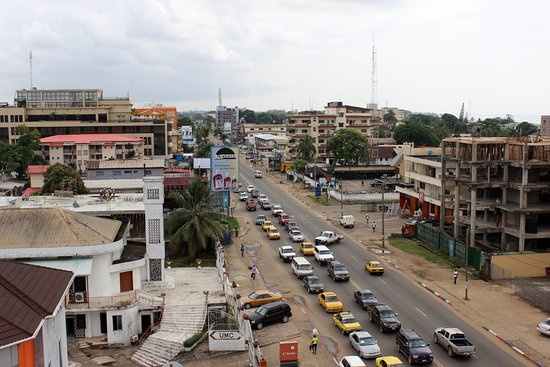 Liberia anh 3