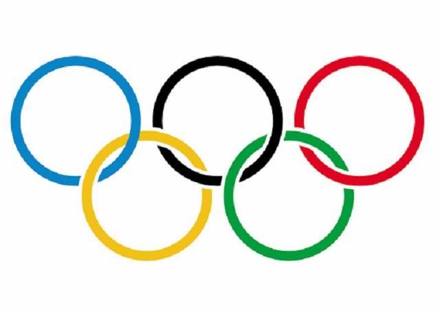 Ngon duoc Olympic mang y nghia gi? hinh anh 1