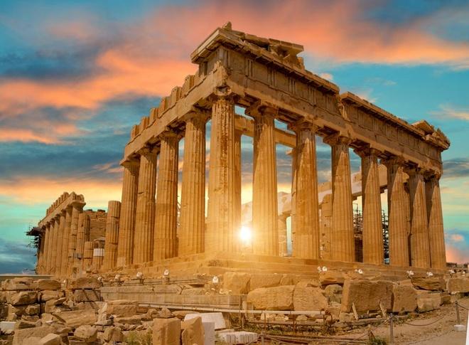 Vi sao 80% dan so cua thanh bang Athens phai lam no le? hinh anh 4 4_1.jpg