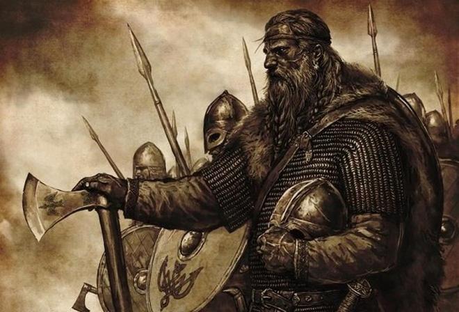 Vu khi nao cua nguoi Viking khien ke thu khiep so? hinh anh 2 2.jpg