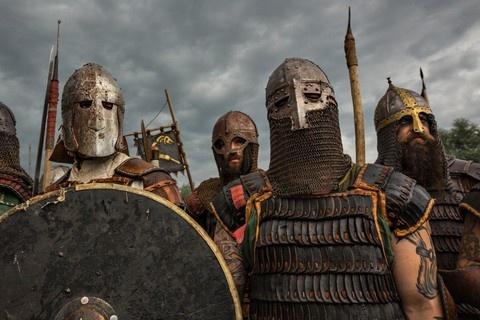 Vu khi nao cua nguoi Viking khien ke thu khiep so? hinh anh 3 3.jpg