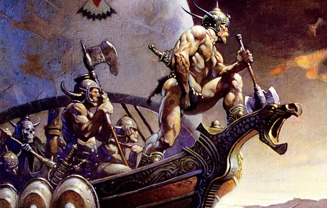 Vu khi nao cua nguoi Viking khien ke thu khiep so? hinh anh 4 4.jpg