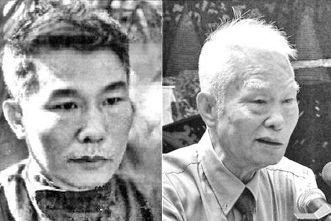 Ai la nguyen mau cua tinh bao Nguyen Thanh Luan do Chanh Tin thu vai? hinh anh 1 1.jpg