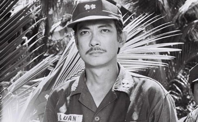Ai la nguyen mau cua tinh bao Nguyen Thanh Luan do Chanh Tin thu vai? hinh anh 2 2.jpg