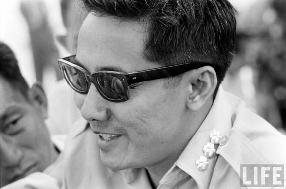 Ai la nguyen mau cua tinh bao Nguyen Thanh Luan do Chanh Tin thu vai? hinh anh 6 6.jpg