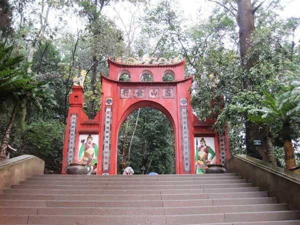 Tai sao nguoi Viet duoc goi la 'Con Lac chau Hong'? hinh anh 6 6.jpg