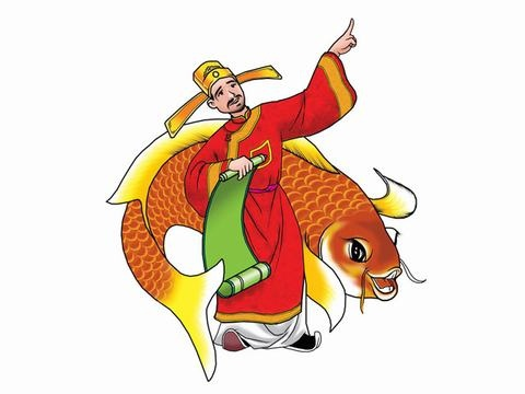 Mam co cung Tao quan o mien Nam khong the thieu thu gi? hinh anh 1 1.jpg