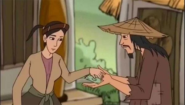 Mam co cung Tao quan o mien Nam khong the thieu thu gi? hinh anh 2 2.jpg