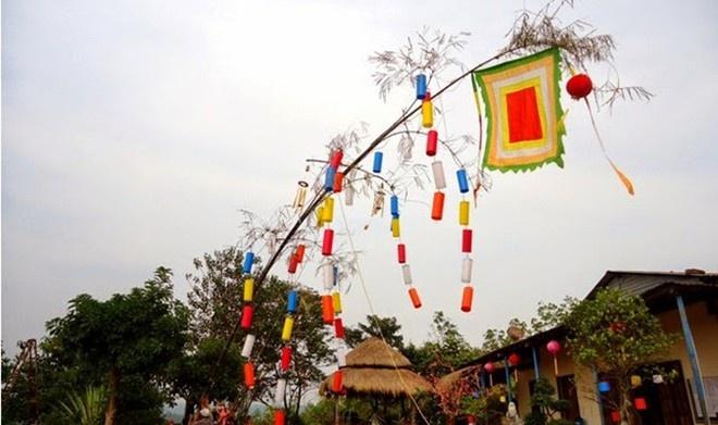 Sau le cung ong Tao, nguoi Viet trong cay gi xua duoi ma quy? hinh anh 2 2.jpg