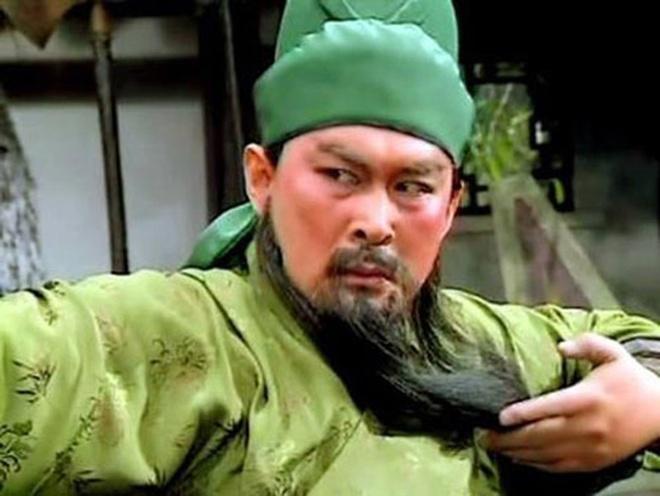 Ho tuong thoi Tam Quoc nao bi sat hai nam Canh Ty? hinh anh 4 4_1.jpg