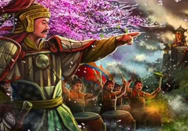 'Cho quan Thanh ngu tro mot dem roi ta duoi di' hinh anh 5 5_2.jpg